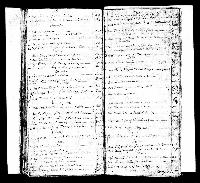 Reppington (Robert) 1717 Burial Record