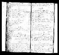 Reppington (Robert) 1730 Burial Record