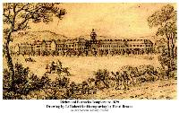 Richmond Barracks, Templemore 1829