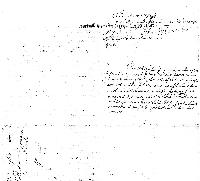Will of William Rippington 1763 Outside