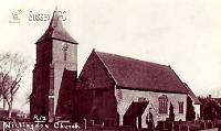 Willingdon-Church